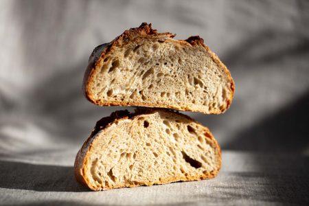 pain bouvier