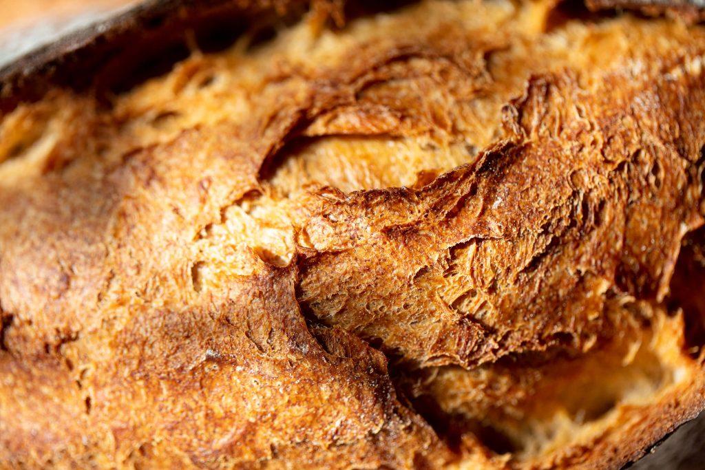 meilleurs pains rennes