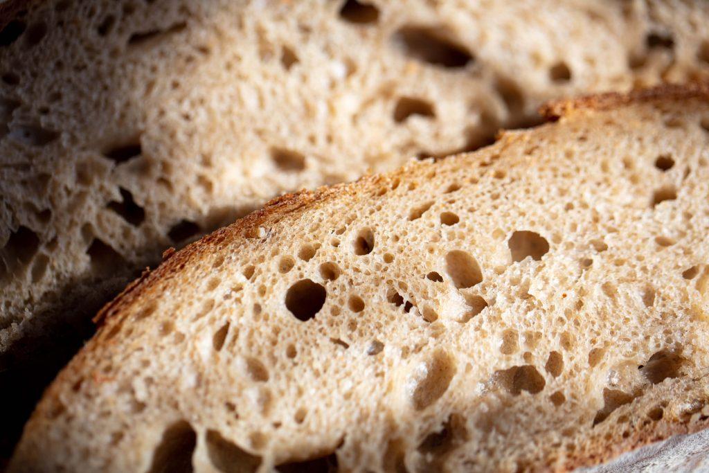 bon pain à Rennes
